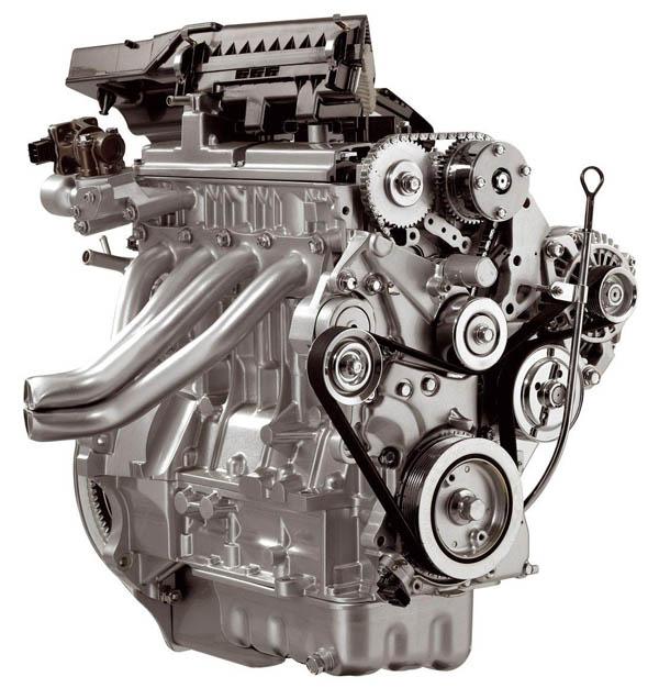 P1568 Engine Diagnostic Code For 2003 Ford Explorer